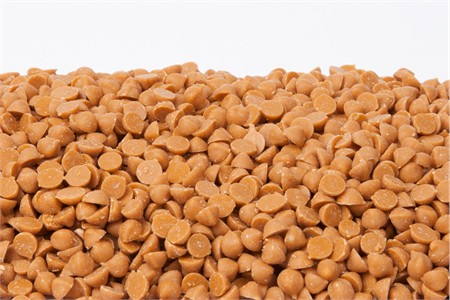 Butterscotch Chips (25 Pound Case)