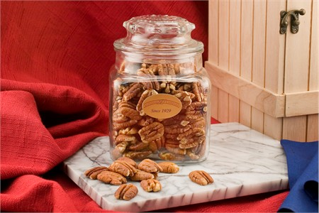 Mammoth Pecans (19oz decanter)
