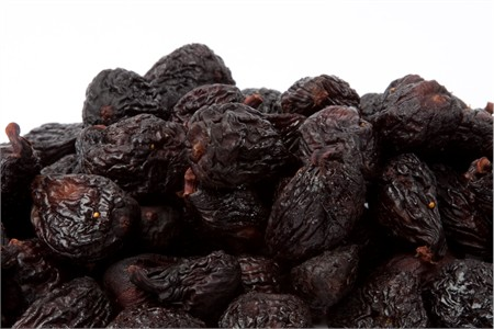 Mission Figs (25 Pound Case)