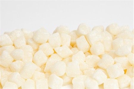 Mochi Rice Cakes (25 Pound Case)