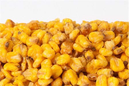 Toasted Corn Nuts (3 Pound Bag)