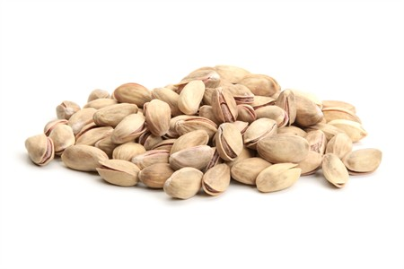 Turkish Antep Pistachios (25 Pound Case)
