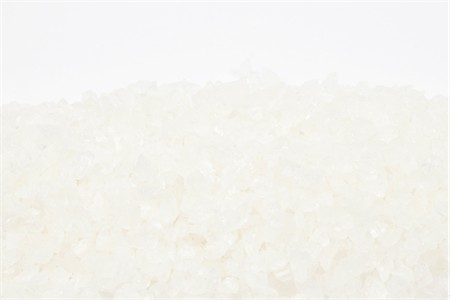 White Rock Candy Crystals (10 Pound Case)