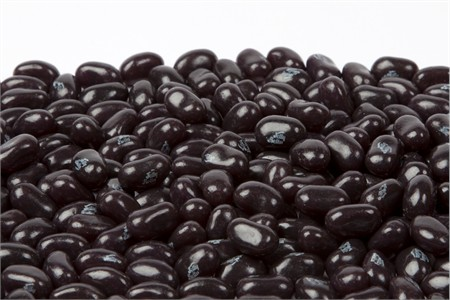 Wild Blackberry Jelly Belly (1 Pound Bag)